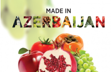 "Products of Azerbaijan in ""Worldfood 2019"" international exhibition"