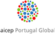 AICEP Portugal Global – Trade and Investment Agency