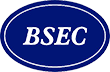 Organization of the Black Sea Economic Cooperation (BSEC)