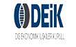 Foreign Economic Relations Board of Turkey (DEIK)