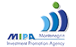 Montenegrin Investment Promotion Agency (MIPA)