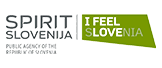 Slovenia Public Agency for Entrepreneurship, Internationalization, Foreign Investments and Technology (SPIRIT Slovenia)
